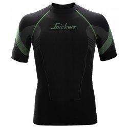 Snickers 9426 FlexiWork Seamless Shirt