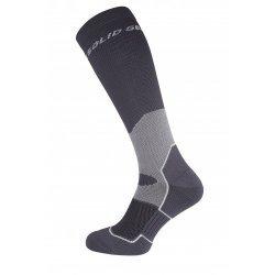 Solid Gear SG30001 SG Compression Socks