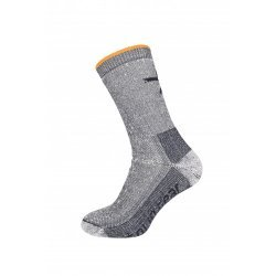 Solid Gear SG30002 Heavy Thermo Winter Socks