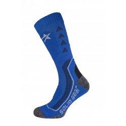 Solid Gear SG30006 SG Merino Wool Extreme Performance Socks