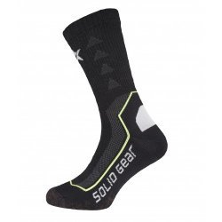 Solid Gear SG30008 Extreme Performance Summer Socks