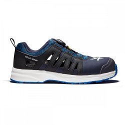 Solid Gear Atlantic S1P Safety Trainers