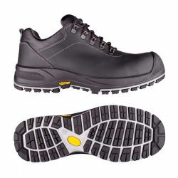 Solid Gear Atlas Safety Shoes