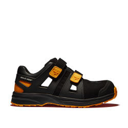 Solid Gear Dune Safety Shoes