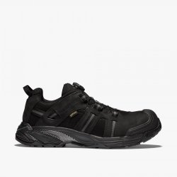Solid Gear Enforcer GORE-TEX Safety Trainers BOA