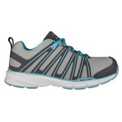 Solid Gear Lagoon Safety Trainers