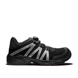 Solid Gear Onyx Low Safety Shoes BOA