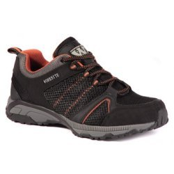 Sterling SS607SM Safety Trainers