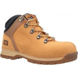 Timberland Pro Splitrock CT XT Black Safety Boots