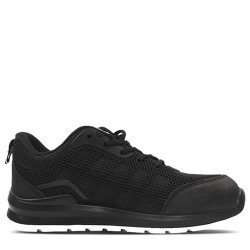 Titan Jogger Safety Trainers