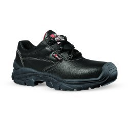 UPower Arizona UK Safety Shoes