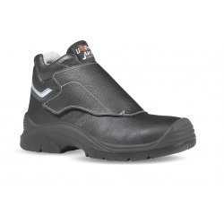 UPower Bulls Safety Boots