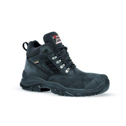 UPower Dude GORE-TEX Safety Boots