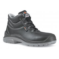 UPower Enough Safety Boots