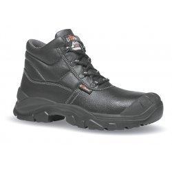 UPower Jaguar UK Safety Boots