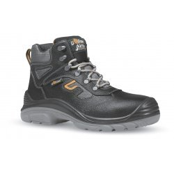 UPower Premiere SO10104 Safety Boots