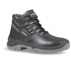 UPower Reptile Safety Boots
