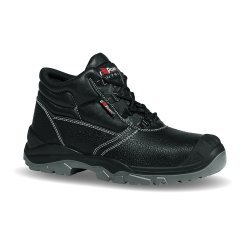 UPower Safe UK Safety Boots