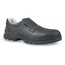 UPower Structure Metal Free Safety Shoes