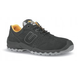 UPower Sun Metal Free Safety Shoes