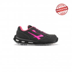 UPower Candy ESD Safety Trainers