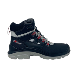 UPower Cross S3 Safety Boots