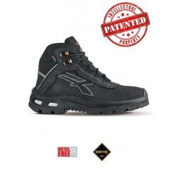 UPower Domination GORE-TEX Safety Boots