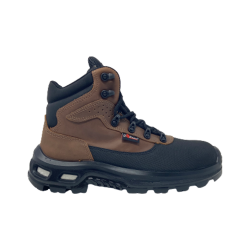 UPower Floyd ESD Safety Boots