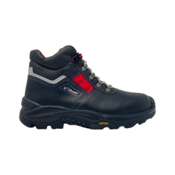 UPower Gravel RS S3 Safety Boots