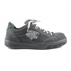 UPower King SN20014 Safety Shoes