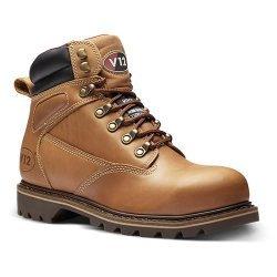V12 V1244 Mohawk Safety Boots