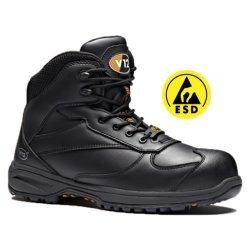 V12 V1925 Octane IGS Womens Safety Boots
