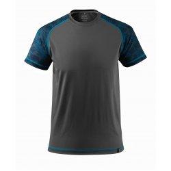Mascot ADVANCED T-shirt - Dark Anthracite