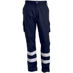 MACMICHAEL Trousers