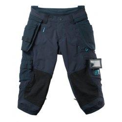 MASCOT ADVANCED Trousers