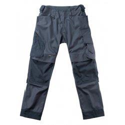 MASCOT HARDWEAR Adra Trousers