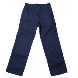MASCOT ORIGINALS Albany Trousers