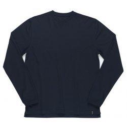 MASCOT CROSSOVER Albi T-Shirt