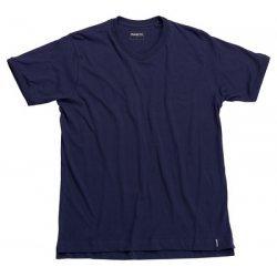 MASCOT CROSSOVER Algoso T-Shirt