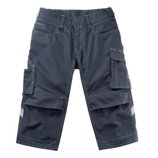 MASCOT UNIQUE Altona 3/4 Length Trousers