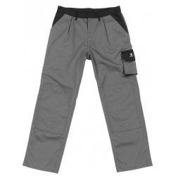 MASCOT IMAGE Ancona Trousers