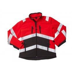 MASCOT SAFE YOUNG Antas Softshell Jacket