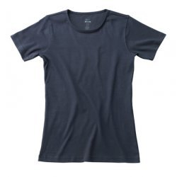 MASCOT CROSSOVER Arras Ladies T-Shirt