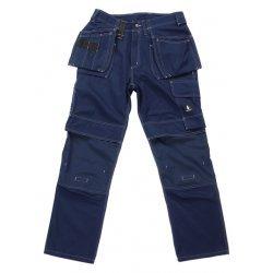 MASCOT HARDWEAR Atlanta Craftsmen's Trousers