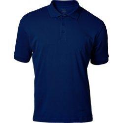 MASCOT CROSSOVER Bandol Polo Shirt