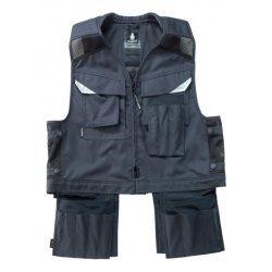 MASCOT HARDWEAR Baza Tool Vest
