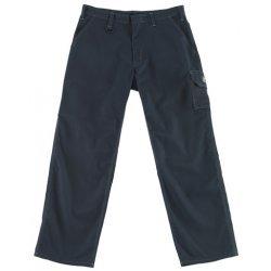 MASCOT INDUSTRY Berkeley Trousers