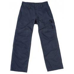 MASCOT INDUSTRY Biloxi Trousers