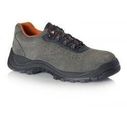 MACMICHAEL Bishorn Safety Shoes