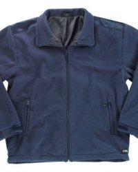 MACMICHAEL Bogota Fleece Jacket